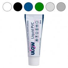 Рідкий ПВХ Ulow Liquid PVC